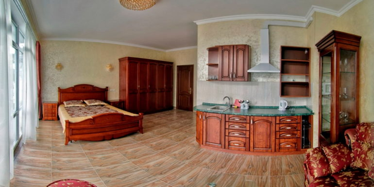 Otel-Aleksandriya-Krym
