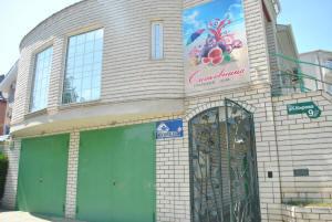 kottedzh-vhod