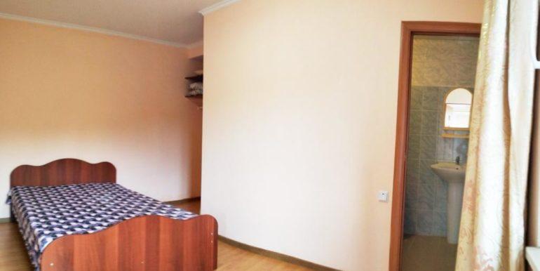 2-х комнатный 4-х местный номер (2)