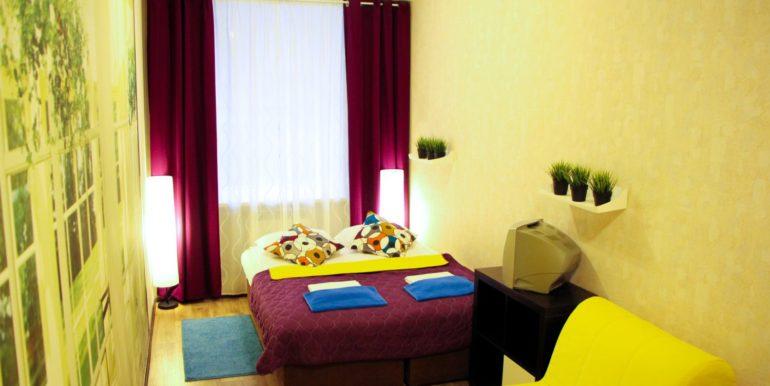 room 2_1500x1000