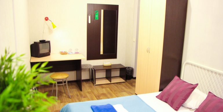 room 4_1500x1000